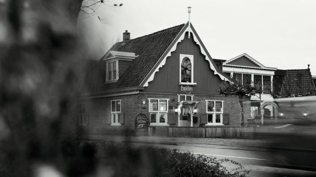 Chronoglide Winkel